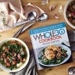 Whole30 Challenge Tips & Made in USA Foods For Your Whole30 Grocery List
