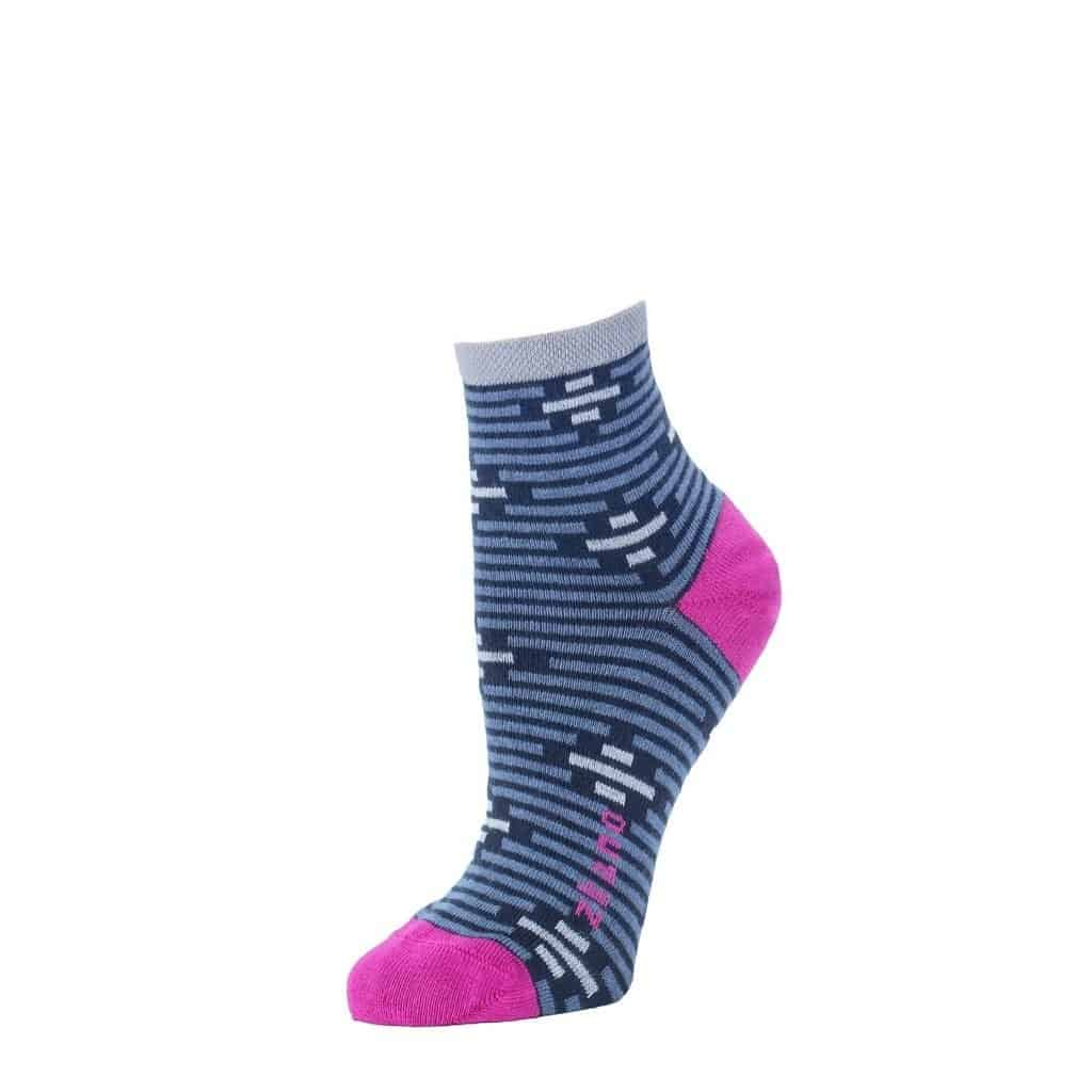 Zkano Socks #madeinUSA gift under $30 - 15% off with code USALOVE No expiration date.
