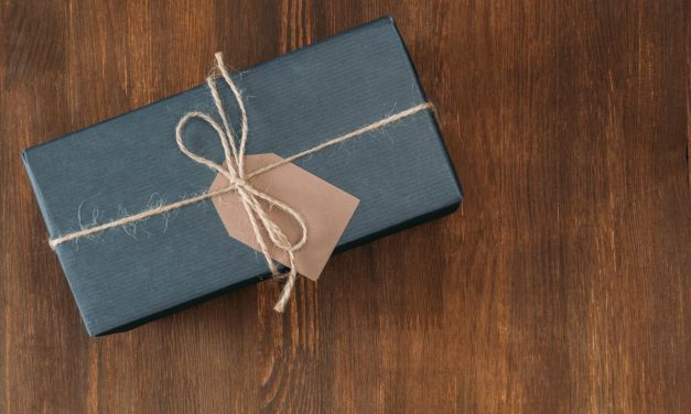 American Made Gifts For Him Under $100