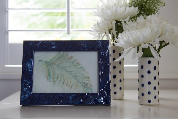 Lime & Leaf made in USA gift items