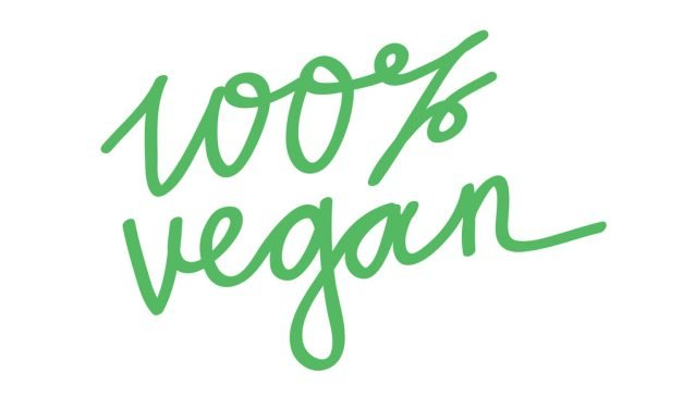 10 American Made Vegan Products We Love