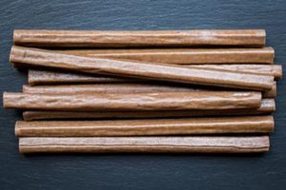 Paleo Jerky, Whole30 Jerky and Beef Snack Sticks from US Wellness Meats #usalovelisted #madeinUSA #paleo #whole30