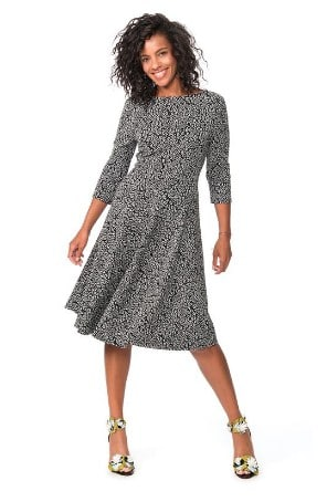 Women's Clothing made in USA: Leota 20% offLeota with discount code USALOVE through May 31, 2019.(One use only and cannot be combined with other discounts.) #deals #madeinUSA #usalovelisted #Leota #fashion