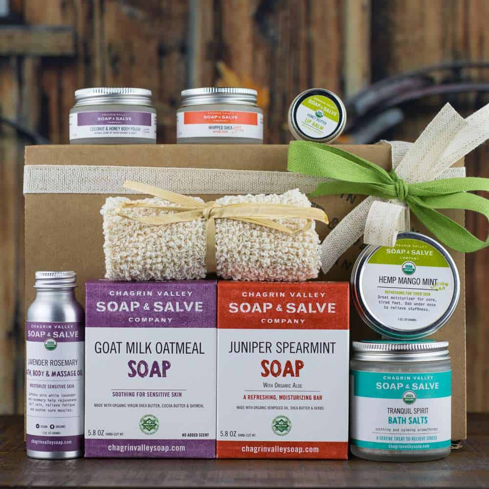 Chagrin Valley Soap & Salve: Cruelty-Free, Organic Skincare - Made in the USA .jpg