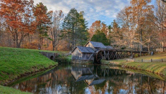 10 Things We Love – Made in Virginia