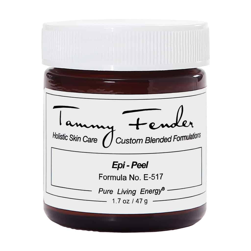 Vegan, Woman Owned Cruelty Free Skincare from Tammy Fender - Made in the USA