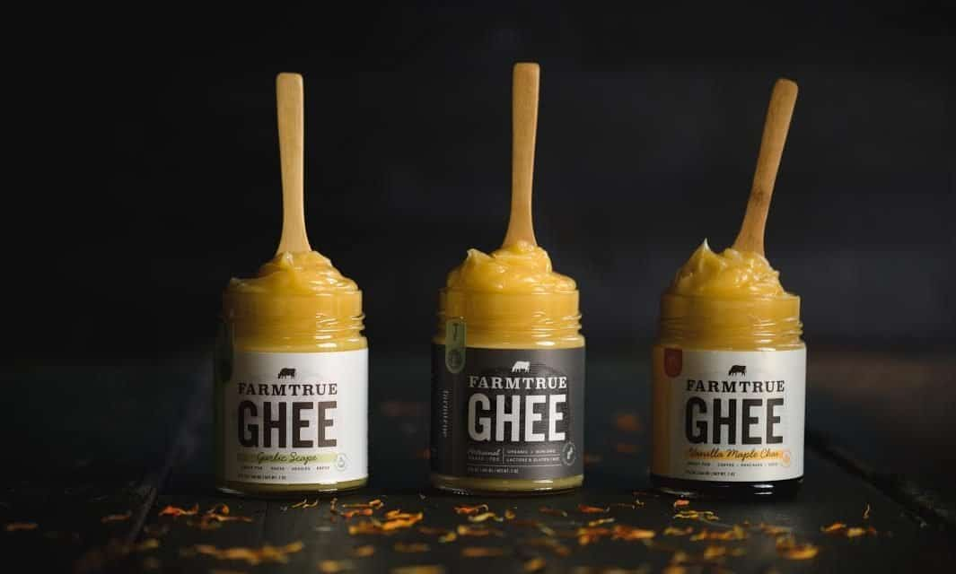 What is Ghee? And How to Find The Best Ghee Brands Made in the USA