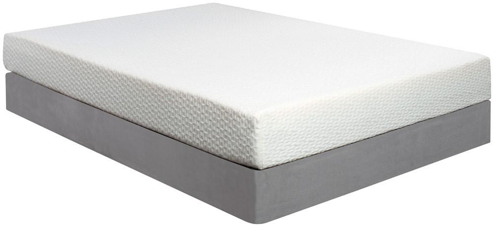 Ing A Mattress Made In Usa Crave Usalovelisted