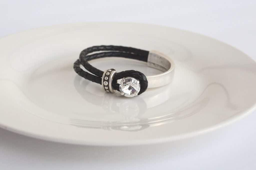 Rachel Marie Designs American Made Jewelry - Lead and Nickel Free