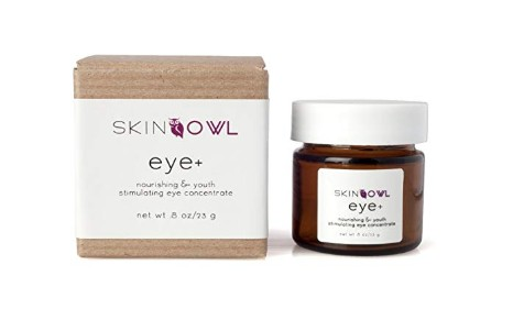 Made in USA beauty products : Skin Owl #usalovelisted #beautyproducts