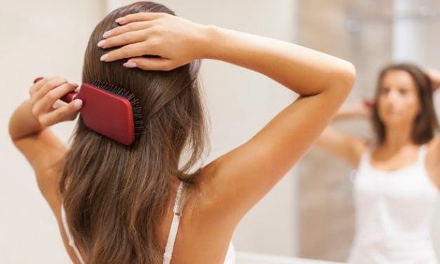 12 American Made Non-Toxic Hair Care Products We Love