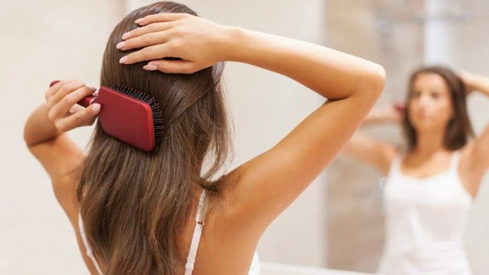 13 American Made Non-Toxic Hair Care Products We Love