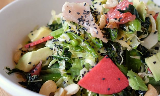Healthy Restaurants Across The USA That We Love