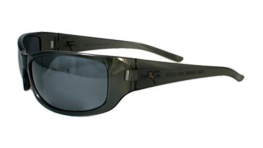 Made in USA Sunglasses and eyewear: Fatheadz sunglasses #usalovelisted