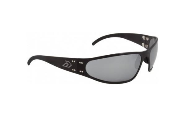 Made in USA Sunglasses: Gatorz sunglasses #usalovelisted