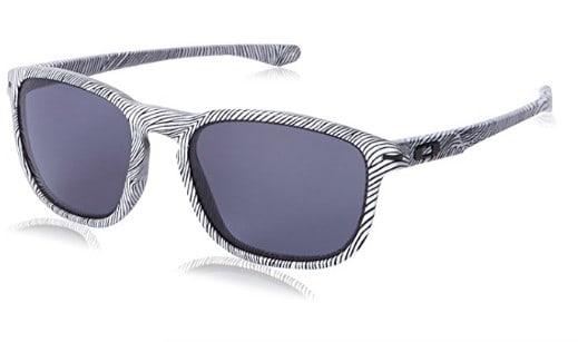 Made in USA sunglasses: Oakley Shaun White Series sunglasses