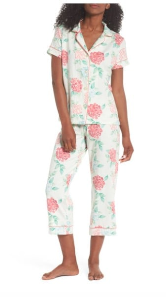 Perfect Pajamas made in USA: Bedhead Pajamas #usalovelisted #pajamas