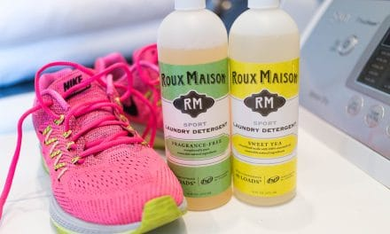 Best Non-Toxic Sports Laundry Detergents, Specially Formulated To Eliminate Odor