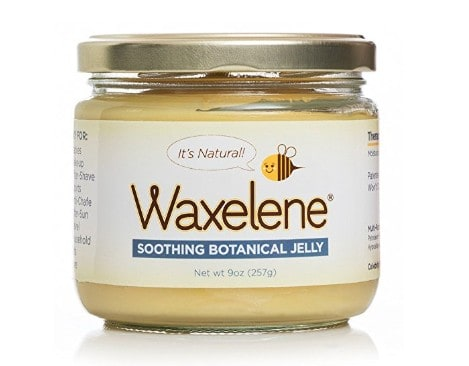 Summer skin care products: Waxelene #usalovelisted #summer #skincare