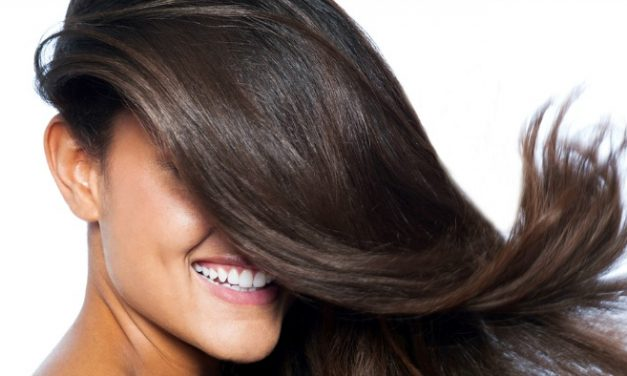 The Top Hair Products Under $10, All Made in the USA
