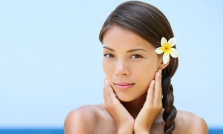 Summer Skin Care Products For Your Body, All Made in the USA