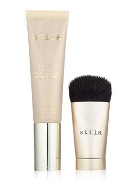 Best face bronzers made in USA: Stilla #usalovelisted #makeup #bronzer