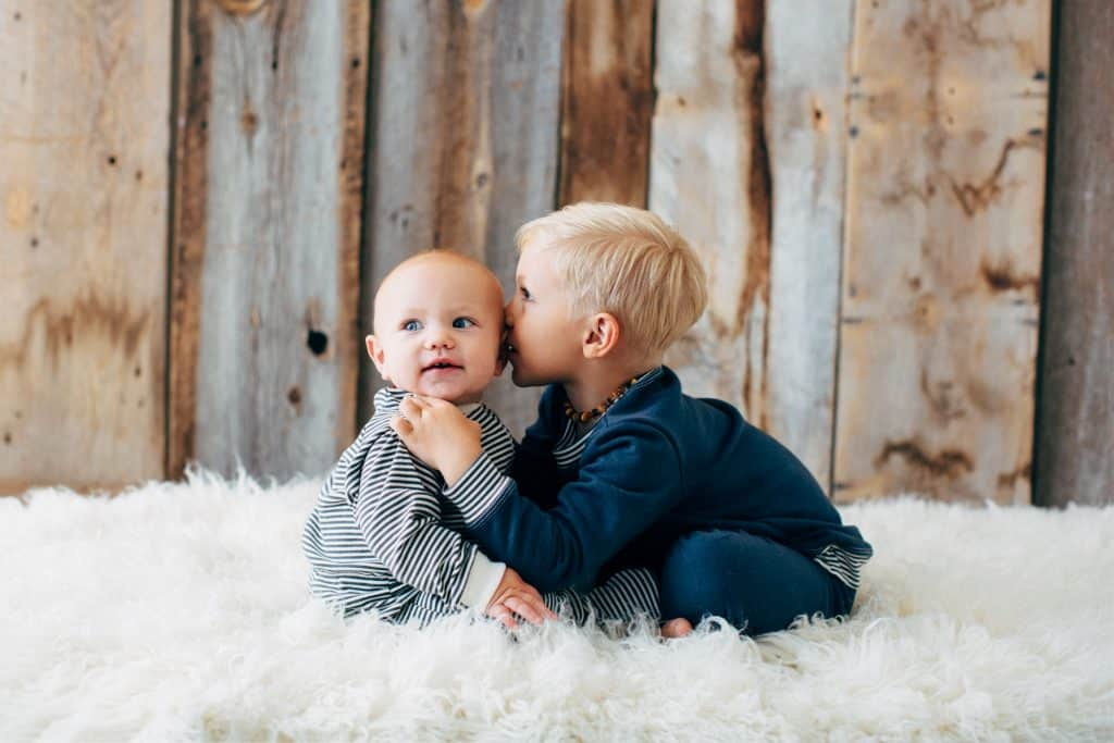 American made Baby Products: CastleWare Baby American Made Eco-Friendly Sleepwear for Babies and Kids 20% on your entire CastleWare Baby order with code USALOVE. No restrictions, no expiration. #deals #CastleWareBaby #usalovelisted #baby #babyclothes