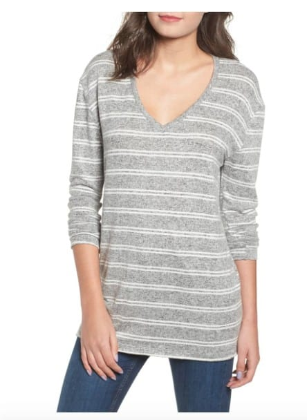 Made in USA Sweaters at Nordstrom