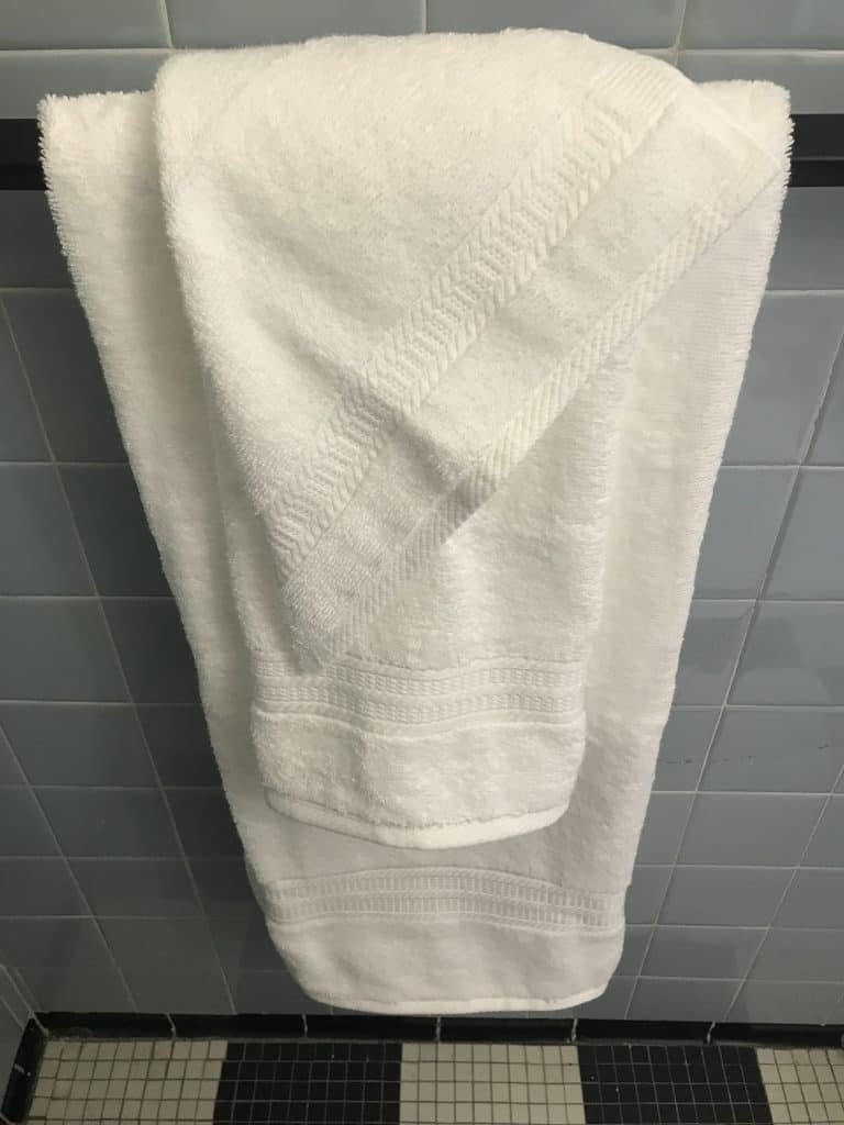 Better Homes & Gardens American Made Towel Set