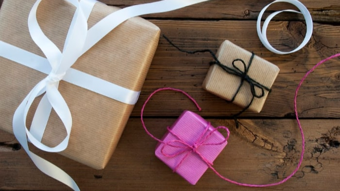 Sarah's Picks: 30 American Made Gifts Under $30