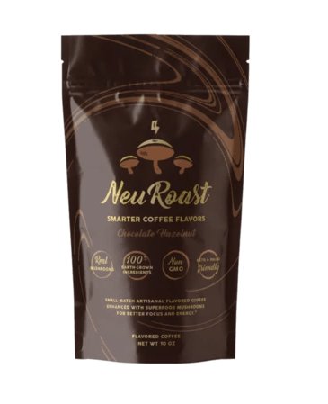 30 Gifts Under $30: NeuRoast coffee #madeinUSA #usalovelisted