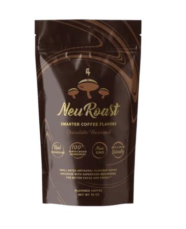 30 Gifts Under $30: NeuRoast coffee #madeinUSA #usalovelisted