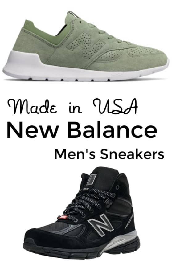 new balance donna platform