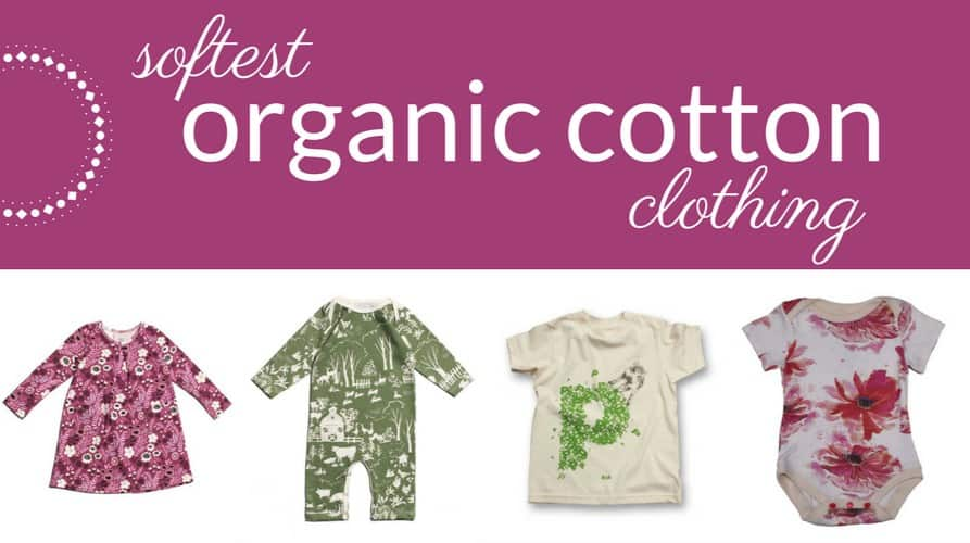 Want, Need, Wear, Read: Two Crows for Joy organic cotton clothing for baby and kids. #organic #madeinUSA #usalovelisted