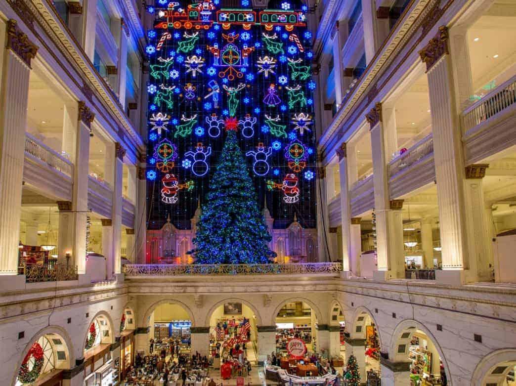 Free Christmas Events Near Me 2020 Free Christmas Events In Philadelphia 2020   Xazdzd