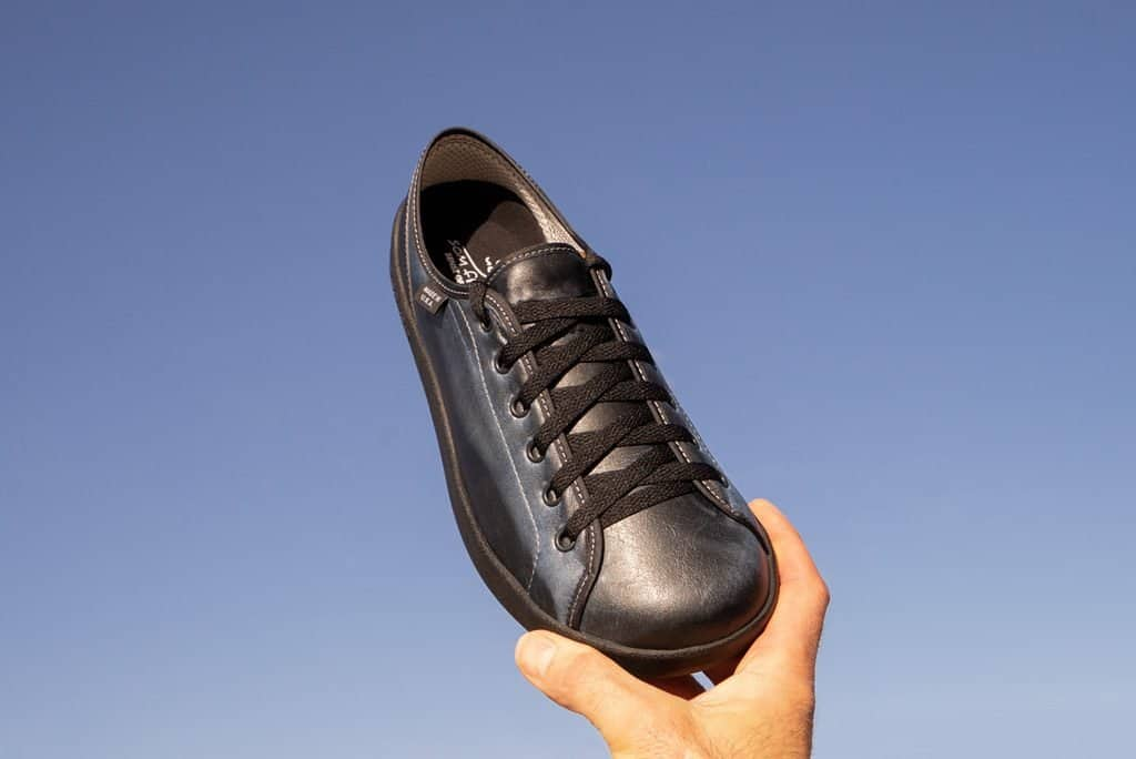 3e0e528f515f7d American Made Sneakers from SOM Footwear  madeinusa  veganshoes  minimalist   sneakers  americanmade
