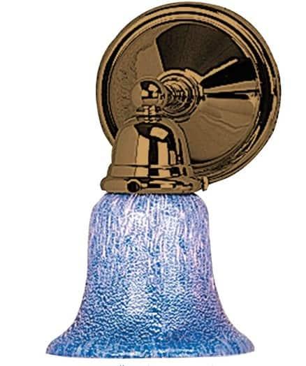 Made in USA lighting: Arroyo Craftsman #usalovelisted #lighting #homedecor