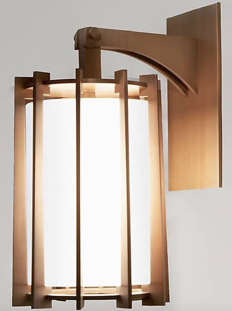 Made in USA lighting: Boyd Lighting #usalovelisted #lighting #homedecor