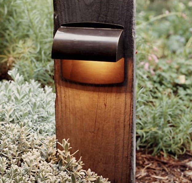 Made in USA lighting: Coe Studios outdoor lighting #usalovelisted #homedecor #outdoorlighting #lighting
