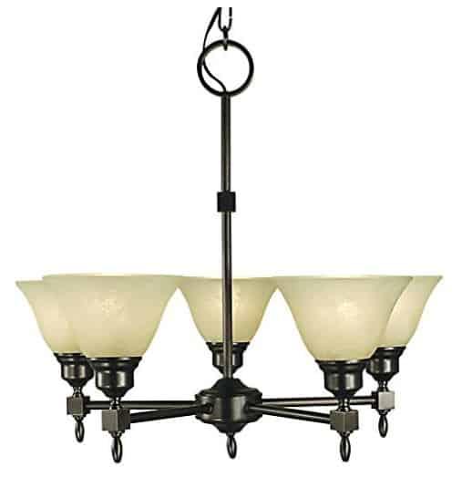 Made in USA lighting: Framburg lighting #usalovelisted #homedecor #lighting