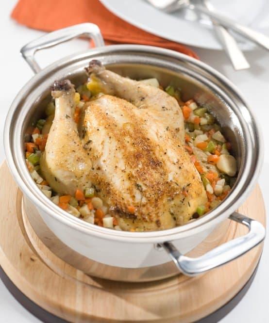 360 Cookware- Heirloom quality, Eco Friendly Cookware #usalovelisted #madeinUSA #cookware