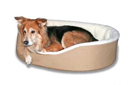 Made in USA Dog Supplies: Dog Bed King pet beds #petsupplies #dogs #usalovelisted