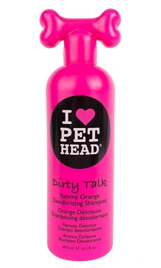 Made in USA Dog Supplies: Pet Head grooming products #pets #dogs #usalovelisted