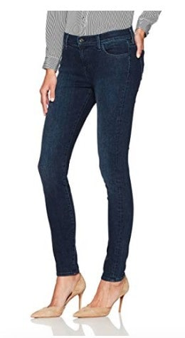 American made Jeans: Bldwn Denim jeans in styles for men and women #usalovelsited #jeans #fashion