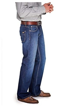 American made jeans: Bullet Blues designer jeans in styles for men and women #fashion #usalovelisted #madeinUSA #jeans