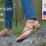 American Made Shoes: The Ultimate Source List