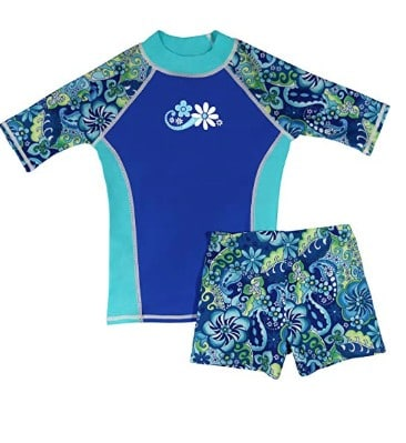 Made in USA Summer clothing for Kids: Gruvy Wear