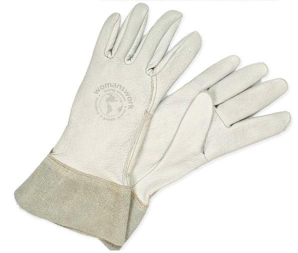 Made in USA Gardening Supplies: WomansWork gloves #usalovelisted #garden #gardening