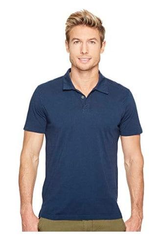 Made in USA Men's Fashion Dress Shirts and Polo shirts: Agave Denim #usalovelisted #madeinUSA #mensfashion