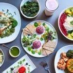 18 of the Best Vegan Restaurants in NYC